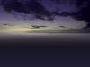 夜景01.bmp