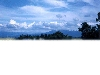 山景A001.bmp
