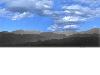 山景A002.bmp