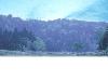 山景A003.bmp