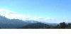 山景A006.bmp