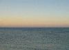 海L01.bmp