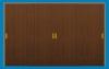 戸襖BOA015.m3d