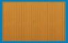 戸襖MBA012.m3d