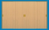 戸襖PBA012.m3d