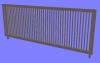 TXフェンス02.m3d