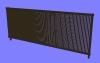 TXフェンスA001.m3d