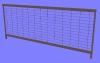 TXフェンスD03.m3d