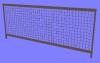 TXフェンスD15.m3d