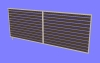 TXフェンスL02.m3d
