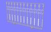 YAフェンス02.m3d