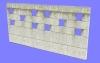 塀2.m3d