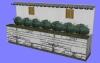 塀3.m3d
