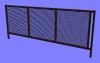 フェンス01e.m3d
