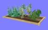 菜園1.m3d