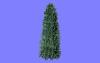 樹木H07.m3d