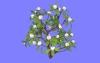 樹木H13.m3d