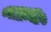 植栽A001.m3d