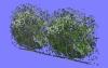 低木HL01.m3d