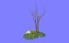 樹木J02.m3d