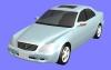 車L01.m3d