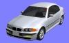 車L04.m3d