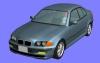 車L05.m3d