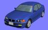 車L06.m3d