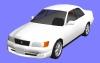 車L07.m3d