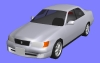 車L08.m3d