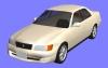 車L09.m3d