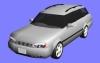 車L10.m3d