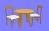 食卓32.m3d