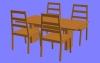 食卓ST01.m3d