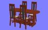 食卓ST02.m3d