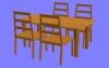 食卓ST06.m3d