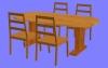 食卓ST08.m3d