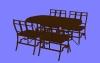食卓ST43.m3d