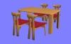 食卓ST45.m3d