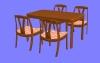 食卓ST50.m3d