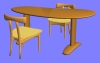食卓ST61.m3d