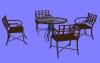 食卓ST63.m3d