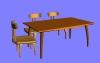 食卓ST66対.m3d