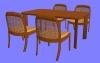 食卓ST68.m3d