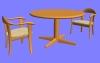 食卓ST70.m3d