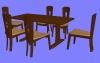 食卓ST73.m3d