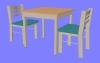 食卓ST75.m3d