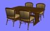 テーブルST03.m3d