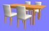 テーブルST09.m3d