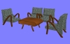 テーブルST20.m3d
